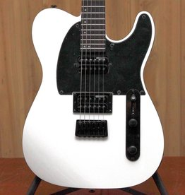 LTD LTD TE-200 Snow White