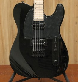 LTD LTD TE-200 Black