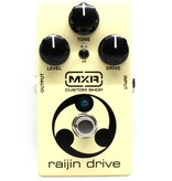Dunlop MXR Raijin Drive