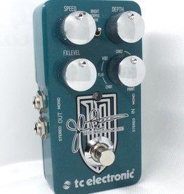 TC Electronics TC Electronics The Dreamscape John Petrucci Signature Pedal