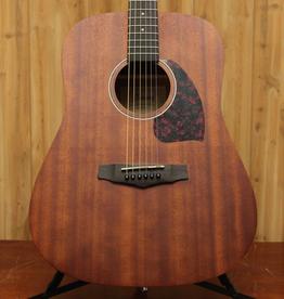 Ibanez Ibanez PF12MHOPN Acoustic Guitar in Open Pore Natural