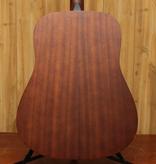 Ibanez Ibanez PF12MHOPN Acoustic Guitar
