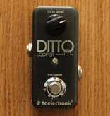 TC Electronic TC Electronic Ditto Looper