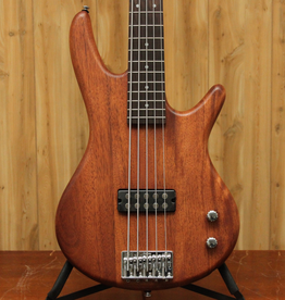 Ibanez Ibanez Gio SR5str Electric Bass - Mahogany Oil