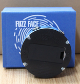 Dunlop Dunlop Fuzz Face Mini Distortion