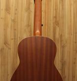 Ortega Ortega R121 full body size, (52 mm nut) w/gig bag
