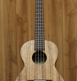 Kala Kala KA-PWT TENOR , PACIFIC WALNUT