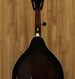Ibanez Ibanez M510DVS A-Style Mandolin in Dark Violin Sunburst