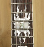Used Minarik Goddess S/N 14 w/Case