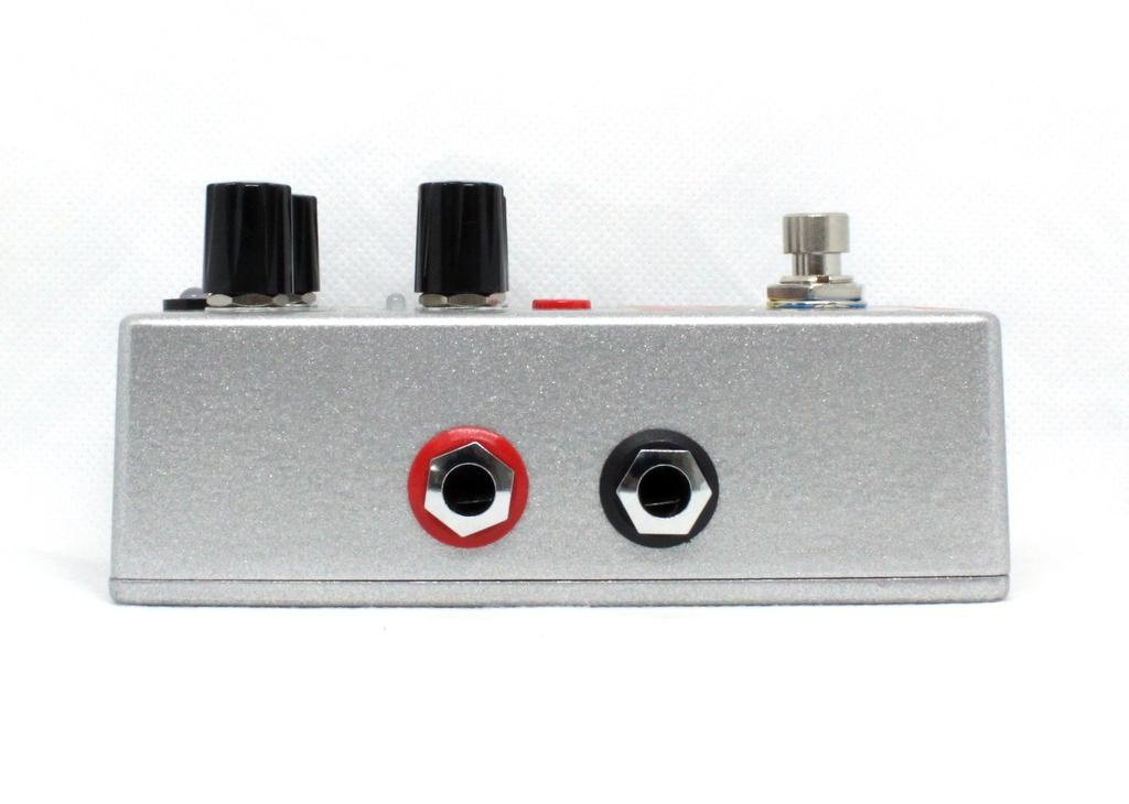 Alexander Alexander Neo Series Syntax Error Audio Computer System