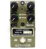 Alexander Alexander Neo Series F-13 Flanger