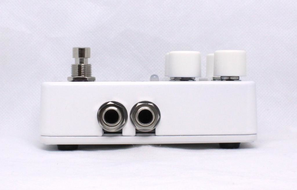 Electro Harmonix EHX MOD11 Modulation Pedal