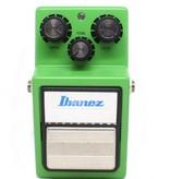 Ibanez Used Ibanez TS9 Tube Screamer