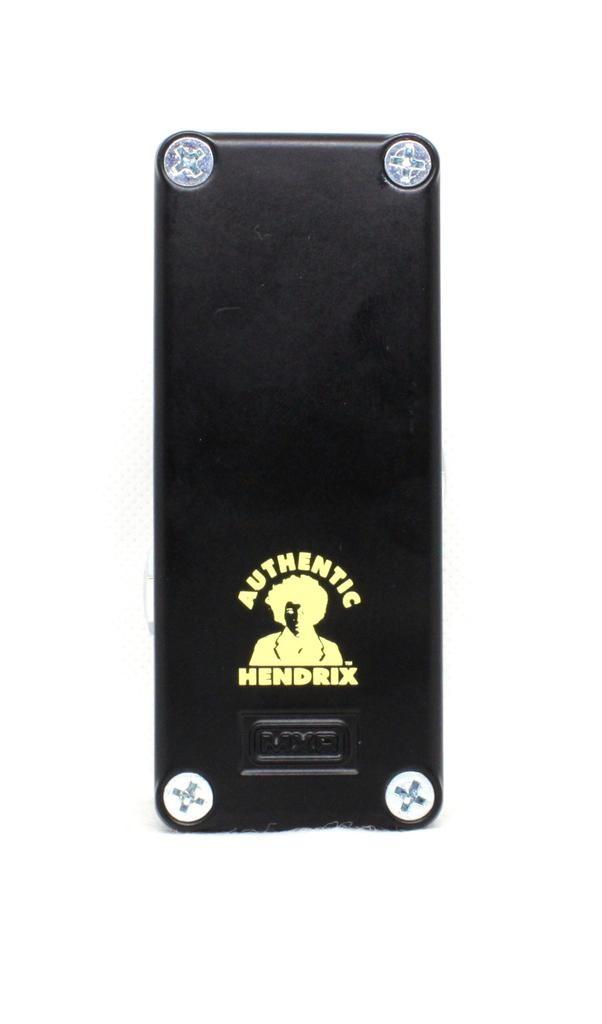MXR MXR Authentic Hendrix '69 Psych Series Univibe Chorus/Vibrato Mini