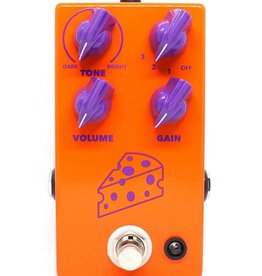 JHS JHS Pedals Cheese Ball Fuzz/Distortion