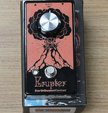 EarthQuaker Earthquaker Erupter Perfect Fuzz