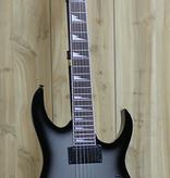 Ibanez Ibanez GIO RG 6str Electric Guitar - Metallic Gray Sunburst