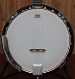 Ibanez Ibanez B50 Banjo