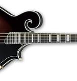 Ibanez Ibanez M522SDVS F-Style Mandolin in Dark Violin Sunburst