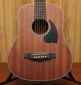 Ibanez Ibanez PF2MHOPN 3/4 Dreadnought Acoustic Guitar
