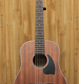 Ibanez Ibanez PF2MHOPN 3/4 Dreadnought Acoustic Guitar