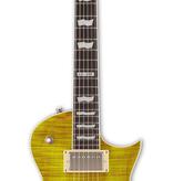 LTD LTD EC-256 FM Lemon Drop