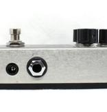 Mojo Hand FX RVT - Combination Reverb/Vibrato/Tremolo