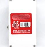 JHS JHS - The Spring Tank Reverb