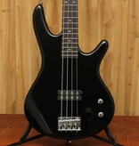 Ibanez Ibanez Gio SR4str Electric Bass - Black