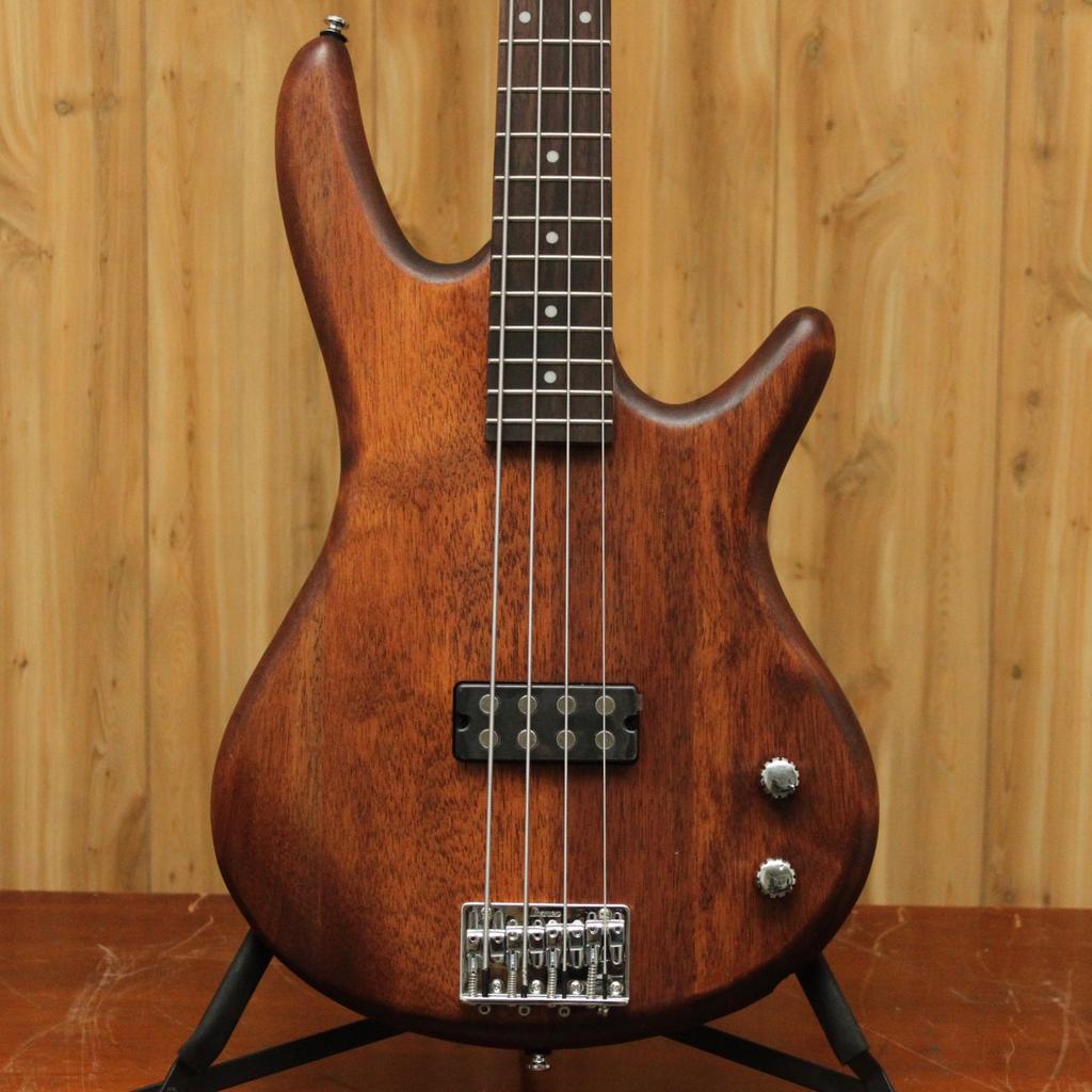 Ibanez Ibanez Gio SR4str Electric Bass - Mahogany Oil