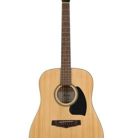 Ibanez Ibanez PDR10 Dreadnought Acoustic