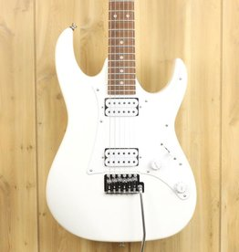 Ibanez Ibanez GIO RX 6str Electric Guitar - White