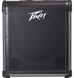 Peavey Peavey MAX® 150, 120US (New)*