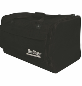"On Stage On Stage 12"" Speaker Bag"