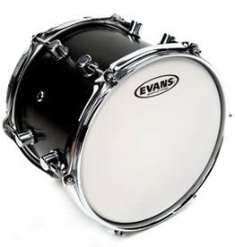 """Evans Evans 16"""" G1 Coated Drum Head"""