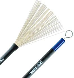 Promark Promark Classic Telescopic Wire Brushes