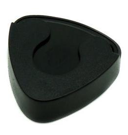 Dunlop Dunlop Single Adhesive Pick Holder