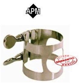 APM APM Tenor Saxophone Ligature