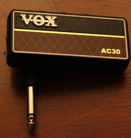 Vox Vox AMPLUG AC30 G2