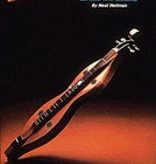 Hal Leonard Hal Leonard: Hits of the Beatles for Dulcimer