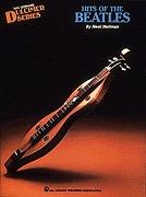 Hal Leonard Hal Leonard: Hits of the Beatles for Dulcimer