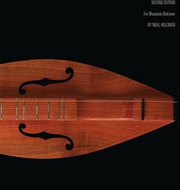 Hal Leonard Hal Leonard Dulcimer Method - 2nd Edition