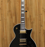 LTD LTD EC-256 Black