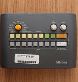 Korg Korg KR-Mini Rhythm Machine