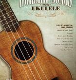 Hal Leonard Hal Leonard — Worship Songs for Ukulele