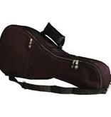 Kala Kala Standard Soprano Ukulele Gig Bag
