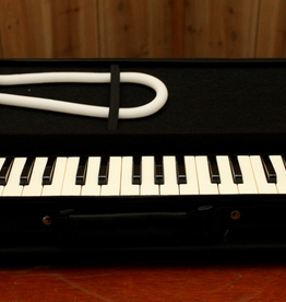 Hohner Hohner Performer 37 Key Melodica, Black