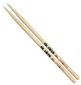 Vic Firth Vic Firth American Classic® 7AN -- nylon tip