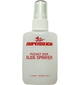 Superslick Trombone Spray Bottle