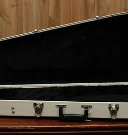 Reverend Reverend Two-Tone Teardrop Premium Standard Guitar Case